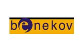 Benekov